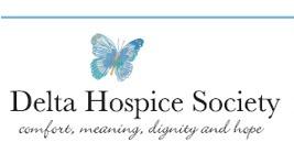 hospicebanner